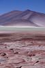 Piedras Rojas @ Chile (PHOTOGRAFIEBER) Tags: southamerica südamerika backpacking bolivia peru chile adventure piedrasrojastrip laguna chaxa piedras rojas red rocks flamingos valle de la luna san pedro atacama desert salar salt dunes