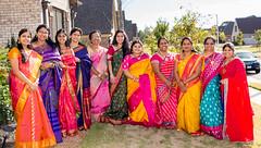 IMG_5117.jpg (Ganga's Photography) Tags: vratam swapna 2017 satyanarayana november rajasekhar puja