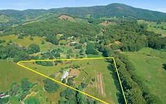 513 Stokers Road, Stokers Siding NSW