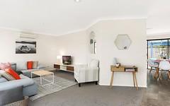 20 Sierra Place, Seven Hills NSW