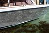 DSCF2046 (Choo_Choo_train) Tags: water caustics reflections venezia veneto italy fuji xt2