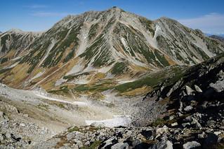 Mt.Oyama