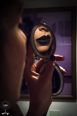 Mirror, Mirror (yonatancruz) Tags: