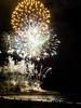 Fuegos artificiales (fernando garcía redondo) Tags: fuegosartificiales santatecla tarragona fireworks