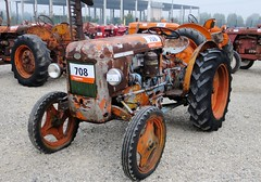 Same DA 25 A (samestorici) Tags: trattoredepoca oldtimertraktor tractorfarmvintage tracteurantique trattoristorici oldtractor veicolostorico da25 barca