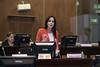 Marcela Holguín - Sesión No. 487 del Pleno de la Asamblea Nacional - 25 de noviembre de 2017 (Asamblea Nacional del Ecuador) Tags: asambleaecuador asambleanacional sesióndelpleno marcelaholguín 487 sesión pleno violencia mujeres leyorgánica 25 25denoviembre