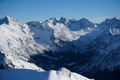 _DSC4217 (farix.) Tags: ski skitour skitury snow skitur kopa kondracka kondrackakopa tatry tatras tatryzachodnie kalatówki kondratowa hala schronisko kondrackie