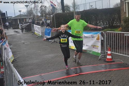 Schalmloop_Marienheem_26_11_2017_0393