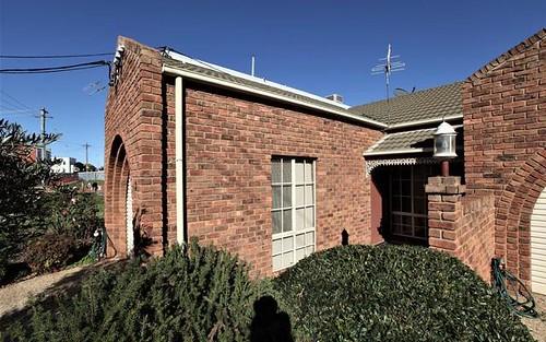 3/16 Wayeela St, Griffith NSW 2680