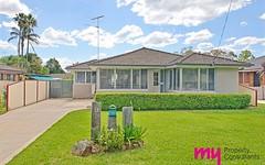 9 McCrae Drive, Camden South NSW