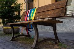 Fenoglio_Filippo_025#2