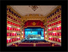 On the stage (dolorix) Tags: dolorix italien italy mailand milano teatrodellascala scala bühne stage architektur architecture