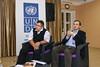 DSC_1426 (UNDP in Ukraine) Tags: donbas donetskregion business undpukraine undp enterpreneurship meeting kramatorsk sme bigstoriesaboutsmallbusiness smallbusinessgrant discussion