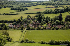 Turville, Buckinghamshire. A simply superb example of a classic, archetypal English village. (Scotland by NJC.) Tags: turville buckinghamshire england uk iconicvillage village قَرْيَة vila 村庄 selo vesnice landsby dorp pueblo kylä dorf χωριό paese 村 마을 wieś aldeia sat деревня by หมู่บ้าน köy село làng hill تَلّ colina 小山 brdo kopec bakke forhøjning landskabet heuvel mäki colline hügel λόφοσ collina 丘 언덕 ås wzgórze deal холм backe เขาเตี้ยๆ tepe coğrafya пагорб đồi rural farmland chilterns church graveyard publichouse