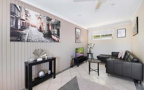 3/66-70 Maroubra Rd, Maroubra NSW 2035