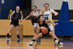 GBB Valley Cath at Blanchet 12.1.17-14