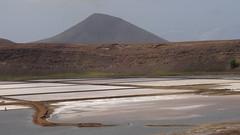 DSC00405 (Les photos du chaudron) Tags: favoris àimprimer sal capvert santamaria