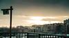 Bronx (LexCavana) Tags: sonya7rii sonyfe2470mmf28gm sel2470gm zeiss carlzeiss newyorkcity bronx cloudy