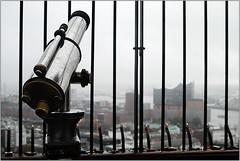 Hamburg regengrau (Ulla_M) Tags: hamburg regengrau regen elbphilharmonie elphi elbphi hafen bewegungsunschärfe langzeitbelichtung ohnestativ schiffe lichterfahrt umphotoart elbe nikond80 schiff hafenstadt himmel wasser