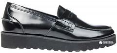 Туфли Bambu Europa 94877 37 Черные (2000000223490) (azzafazzara) Tags: туфли обувь