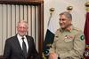 171204-D-SV709-206 (Secretary of Defense) Tags: chiefofstaff jamesnmattis chaos jamesmattis jimmattis pakistan islamabad pak