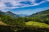 La Chartreuse (Joseph Trojani) Tags: montagne mountain alpes alps isere landscape paysage nikon d7000 ciel près champ mont sky massif vercors chartreuse
