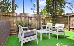 9/5-7 Wharf Road, Gladesville NSW