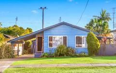 6 Hughes Avenue, Kanwal NSW
