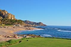Cabo 2017 204 (bigeagl29) Tags: cabo2017 cabo san lucas beach golf course club scenic resort del sol scenery landscape