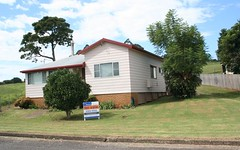 14 Comboyne Street, Comboyne NSW