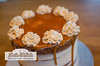 Semi Naked cake by Little Millie's-3.jpg (Gary Sulter) Tags: caramel millies cake wwwlittlemilliescom salted party little chocolate vintage fruit cream rustic winning