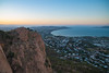 Castle Hill Lookout (gsreejith) Tags: townsville qld visitqld queensland australia oceania