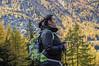 Lillaz_31102017-028 (Stefano Merli) Tags: feuillage foliage laub lillaz cogne aosta aoste valledaosta valléedaoste aostavalley aostatal pngp grandparadis parconazionaledelgranparadiso gran paradiso polarizer polariseur polarizzatore polarisator autunno autumn herbst automne stefanomerli k3 pentax pentaxk3 alpi alpino alpes alpen alpe montagna mountain montagne valdicogne valdecogne cognevalley valley valle val granparadisonationalpark italia italy italie italien