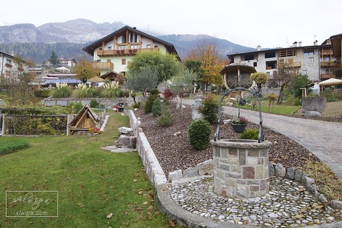 """Trentino Alto Adige • <a style=""""font-size:0.8em;"""" href=""""http://www.flickr.com/photos/104879414@N07/38167865146/"""" target=""""_blank"""">View on Flickr</a>"""