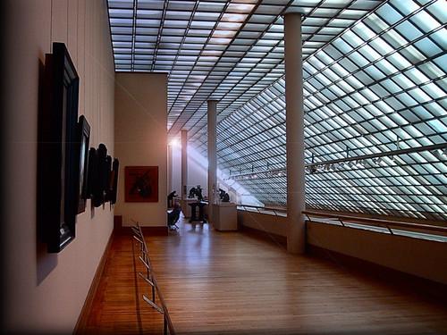 "Museo Metropolitano de Arte  Nueva York, EUA • <a style=""font-size:0.8em;"" href=""http://www.flickr.com/photos/30735181@N00/38181771374/"" target=""_blank"">View on Flickr</a>"