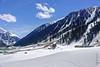 Snow 50 ... (Bijanfotografy) Tags: nikon nikond800 nikonfx fx zeiss kashmir jammukashmir jk india mountainside sonamarg snow