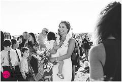 Martha's-Vineyard-fall-wedding-MP-160924_19 (m_e_g_b) Tags: bostonweddingphotographers bostonweddingphotography edgartown edgartownwedding marthasvineyard mathasvineyardwedding newenglandweddingphotographers newenglandweddingphotography creativeweddings wedding weddingphotography