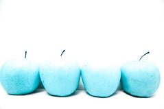 Believe me True Story 🍏 🍏🍏 Unusual Apple Anomaly That One Studio Shot Blue Freshness Colored Color Splash MnM MnMl Mnmlsm Minimalism Minimal Minimalistic Minimalmood Minimalist Minimalobsession Minimalart Minimalarchy M (Achwaq Khalid) Tags: truestory unusual apple anomaly thatone studioshot blue freshness colored colorsplash mnm mnml mnmlsm minimalism minimal minimalistic minimalmood minimalist minimalobsession minimalart minimalarchy minimallove mobilephotography shootermag uniqueness