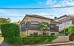 6 Lauderdale Avenue, Fairlight NSW