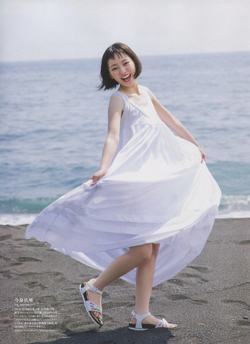欅坂46 画像42