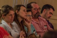 TEDx Pinamar 2017