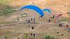Bunny hops at Shinde (faram.k) Tags: kamshet nirvana paragliding shinde bramhanwadi maharashtra india in