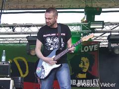 pelle (5) (stalker-magazine.rocks) Tags: myötätuulirock festival 2012 mtr2012 3482012 hakunila vantaa finland