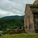Gosh Monastery.
