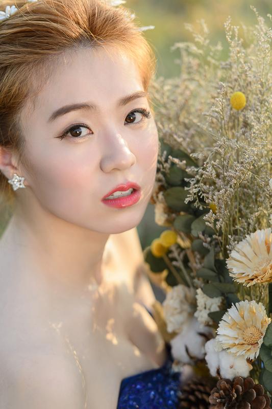 cheri, cheri婚紗, cheri婚紗包套, id西裝, JH florist, 好拍市集婚紗, 自助婚紗, 新祕BONA,id tailor,MSC_0042
