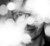 100 of 365: Centidiurnal! (tainkeh) Tags: elsinore danmark 100th denmark selfportrait self selfie november festive celebration jubilee helsingør sparkler 2017 365 firework portrait glasses project365