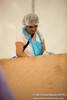 _-444 (iskcon leicester) Tags: hare krishna rama iskcon leicester srila prabhupada jagannath baladev balaram subhadra subadra kirtan rathayatra garlands city centre chariots dancing drama music 2017 31 granby st cossington park belgrave