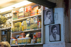 india_70 (Diferdin) Tags: india rajasthan solo traveling agra new delhi taj mahal