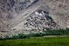 Chemre Monastery - Ladakh, Northern India (anschieber   niadahoam.de) Tags: 2012 20120729 asia asien buddhism buddhismus chemregompa chemremonastery chemreygompa chemreymonastery drugpa drukpalineage india india2012 indien indien2012 klosterchemre ladakh leh tibetanbuddhism tibetischerbuddhismus