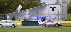 J78A0451 (M0JRA) Tags: rally cross cars racing tracks grass roads woods british people spectators croft raceways